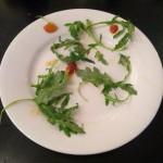 Sans salad