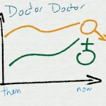 Re-calibrating medical sex
