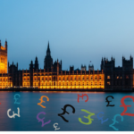 Helping all – UK's distribution of public funding